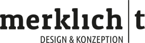 Werbeagentur merklich(t) Logo