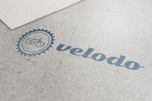 Werbeagentur Beispiele Logo, Logodesign