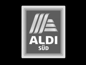 Werbeagentur merklich(t) Referenz: Aldi