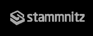 Werbeagentur merklich(t) Referenz: Stamnitz Personal