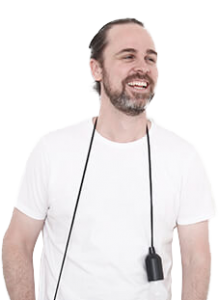 Werbeagentur merklich(t) Team: Steffen
